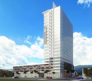 Vimatec Tower S48